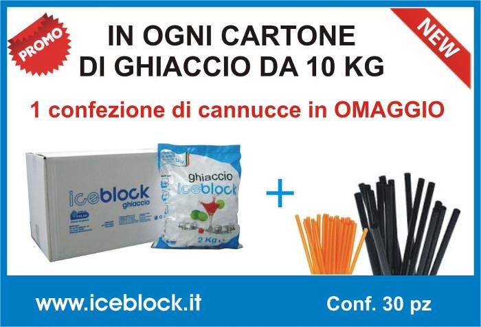 Promo_cannucce