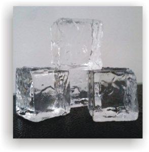 cubo5x5