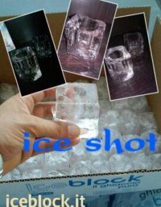 ice-shot_iceblock