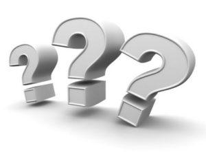 punti-interrogativi